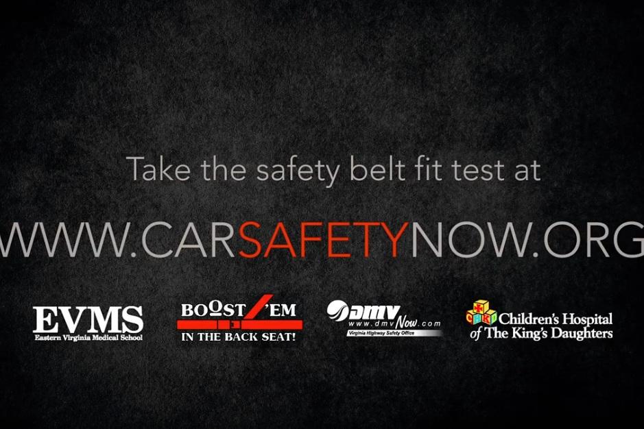 EVMS+video+seat+belt+fit+test.jpg