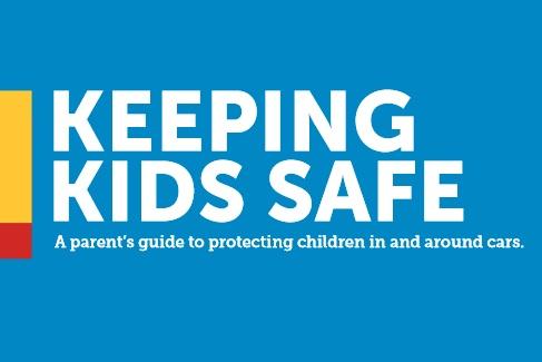 NHSTA+Keeping+Kids+Safe.jpg