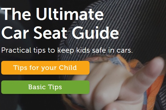 SKW+Ultimate+Car+Seat+Guide.jpg