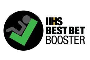 IIHS+Booster+rating.jpg