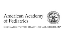 AAP+logo.jpg