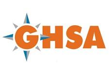 GHSA+logo.jpg
