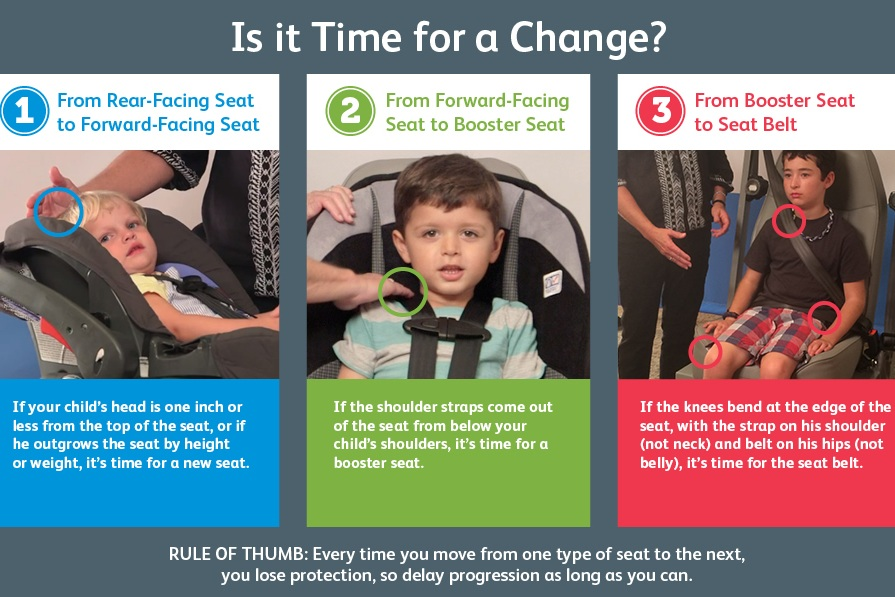 SKW+infographic+Car+Seat+Booster+Seat+Seat+Belt.jpg