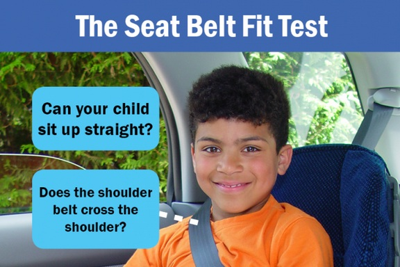 Harborview+Seat+Belt+Fit+Test+snip.jpg