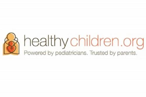 Healthchildren+video+Minute+For+Kids+Booster+Seat+Safety.jpg
