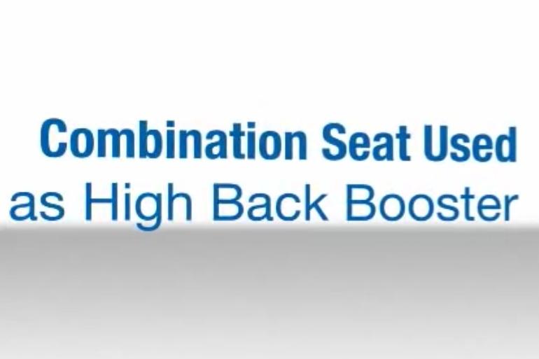 NHTSA+video+combo+seat+high+back+booster.jpg