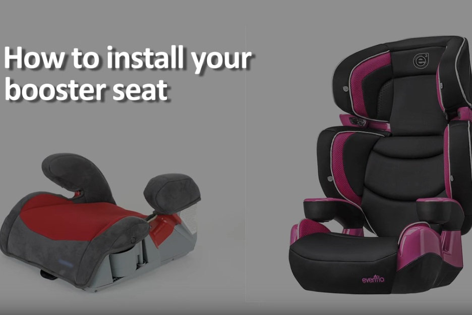 SKW+How+to+Install+Booster+seat+video.jpg