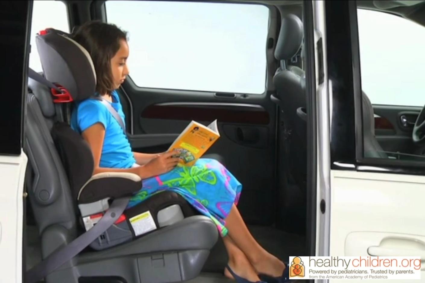 AAP+video+Booster+seats.jpg