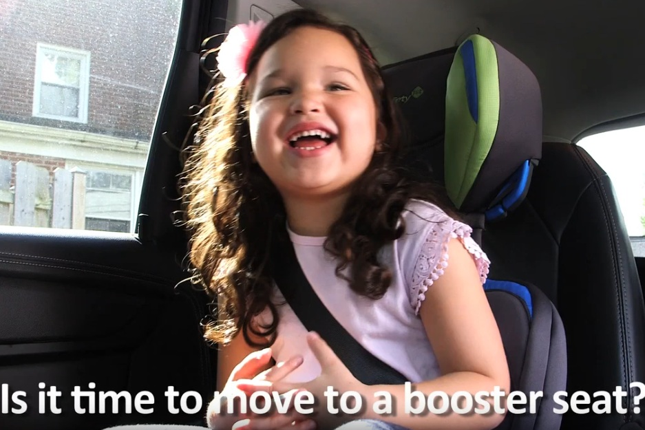 SKW+move+to+booster+seat+video.jpg