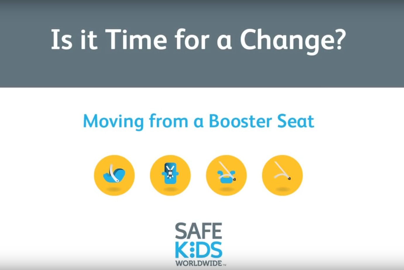 SKW+Time+for+a+change+booster+seat+video.jpg