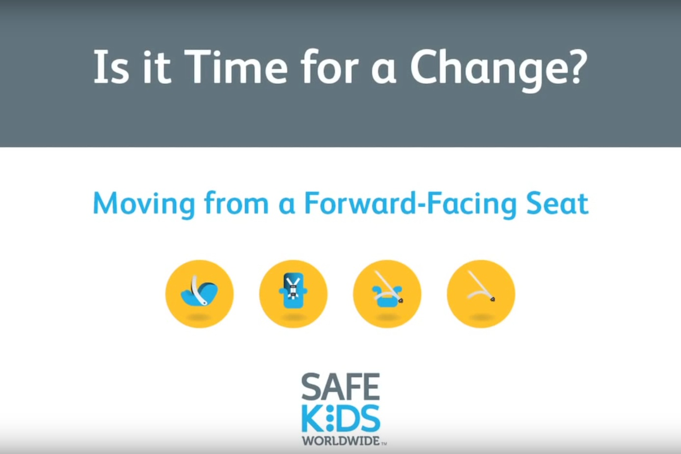 SKW+Moving+from+forward-facing+seat+Lorrie+Walker+video.jpg