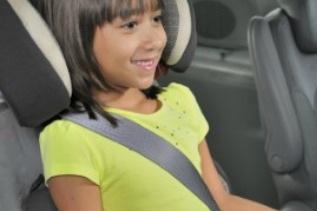 AAP+Booster+seats+for+school+aged+children.jpg