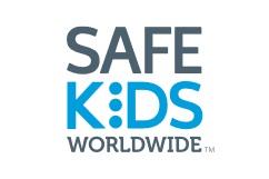 SKW logo.jpg