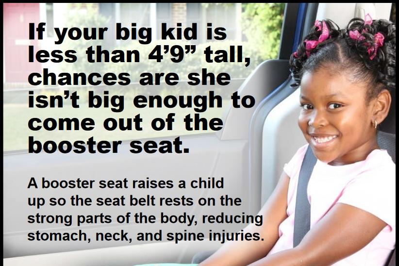 EVMS+flyer+booster+seats.jpg