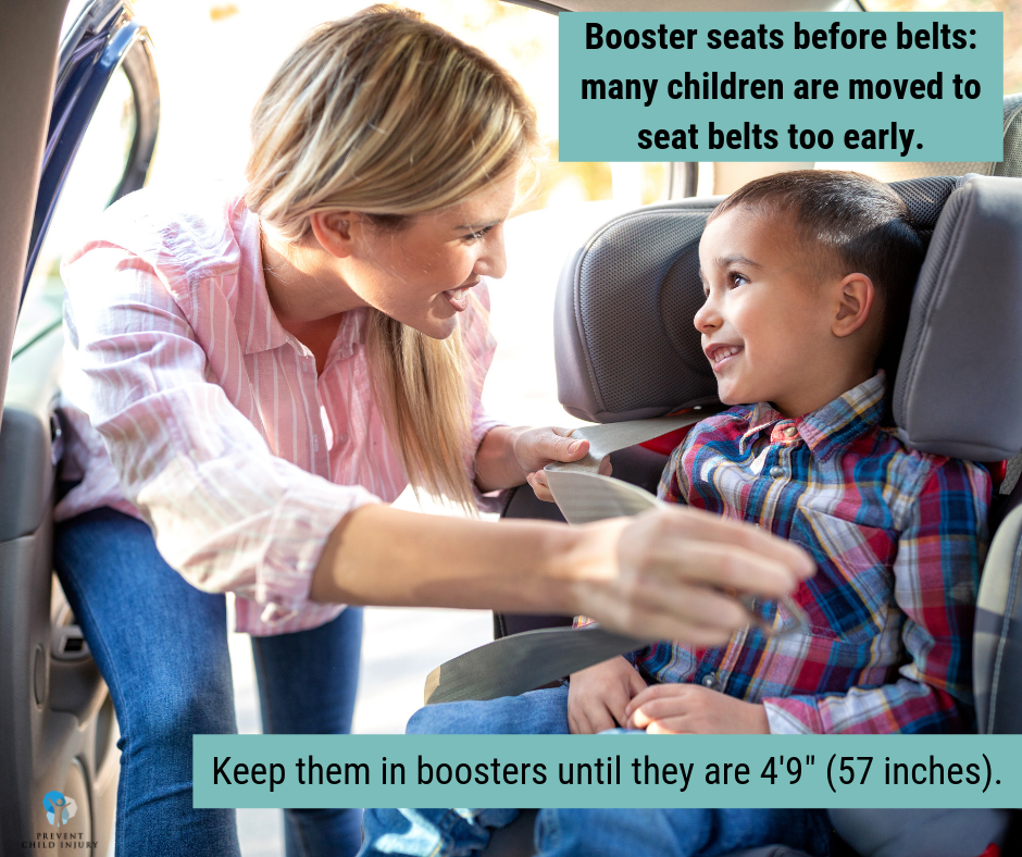Boosters before belts--boy in seat (Facebook).png