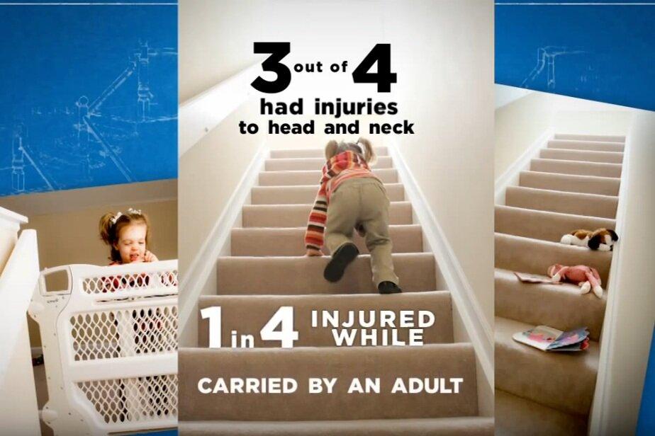 NCH+stairs+YouTube.jpg