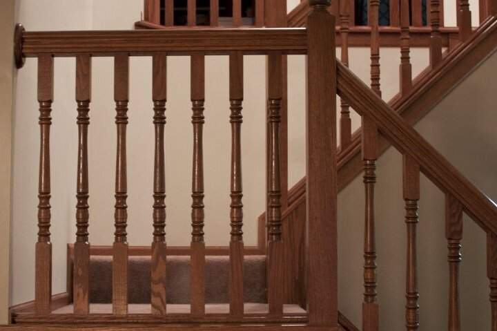 CIPA+stair+safety.jpg