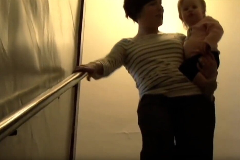 CIPA+stair+safety+video.jpg