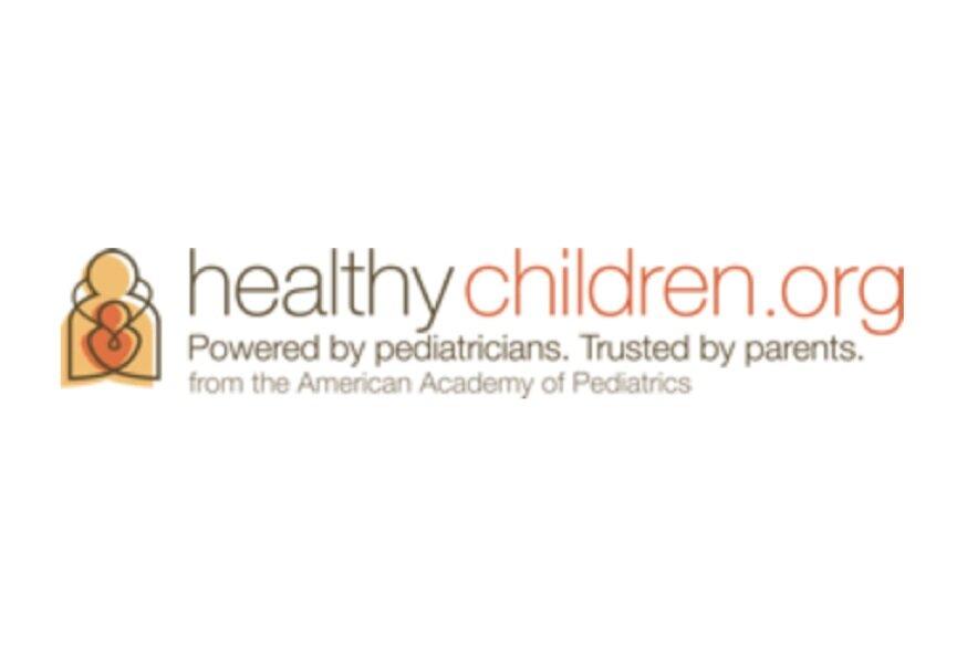healthychildren.org.png