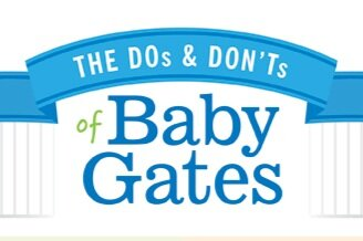 Childproofingexperts+Dos+Donts+Baby+Gates.jpg