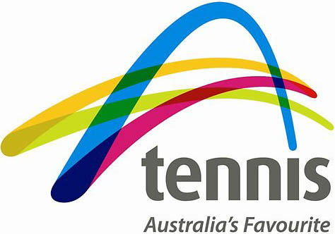 847488-tennis-australia-logo.jpg
