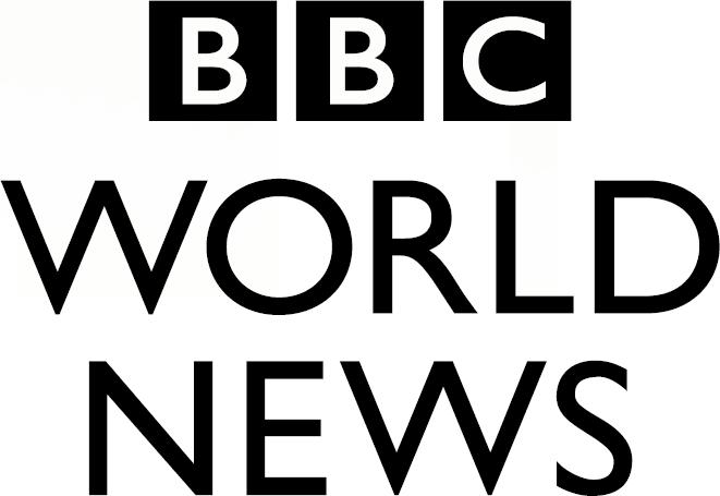 Bbc_world_news_logo_hd1.png