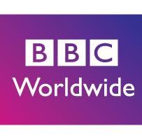 bbc-worldwide-logo-7782_203x200.jpg