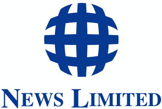 news-limited-logo-54b4b1b9aa9b4.png