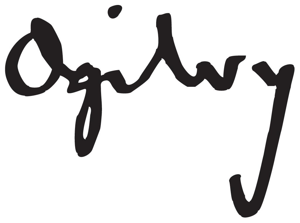 ogilvy-logo.png