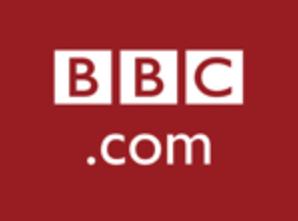 bbc.com.png