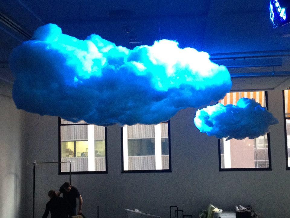 custom-faux-clouds.jpg