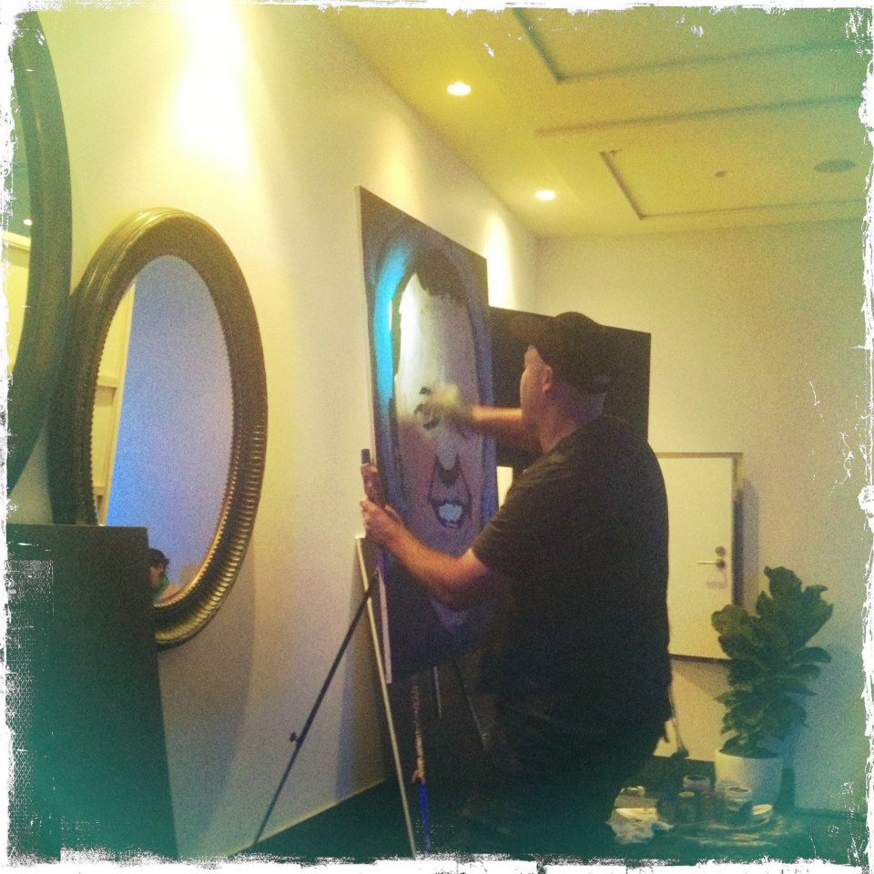 speed-painter-Brad-Blaze.jpg