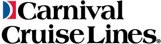carnivalcruise_logo.png