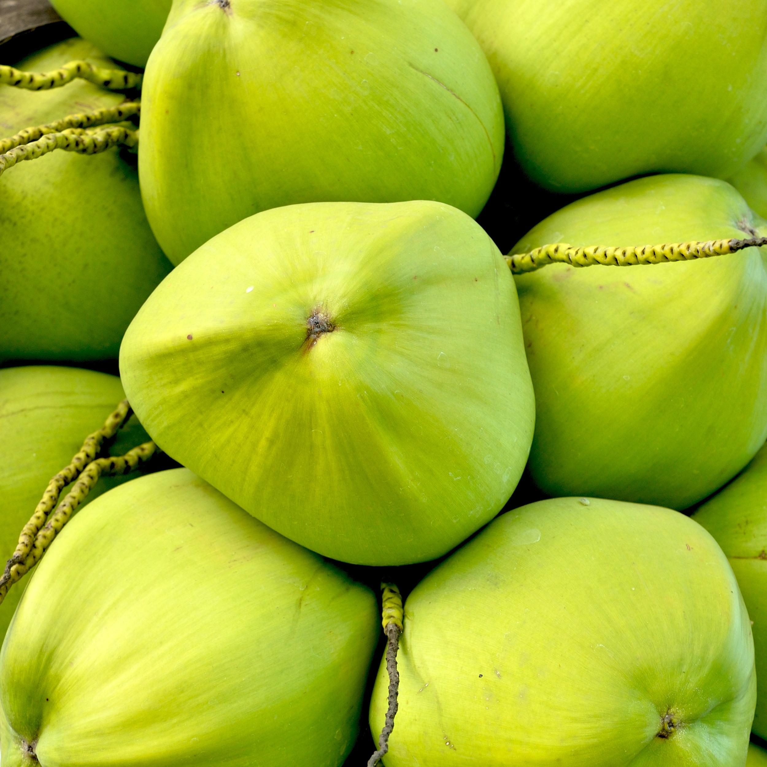 green fruit.jpg