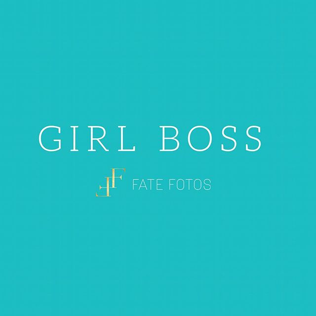 This Monday is dedicated to my fellow girl bosses!  I'm not sure how you manage everything you do and make it look so effortless but its really impressive. As women, it can be difficult to give ourselves credit but take a moment to give yourself a pat on the back!  Share the love and tag a girl boss that you're super proud of! You'd be surprised how little gestures like that can make someone smile :) #fatefotos #foralltoenjoy #brandingsession #dcphotogprapher #dmvphotographer #girlboss #entrepreneur #photograpHer #portraitphotographer #brandingphotographer  #careerwoman #successful