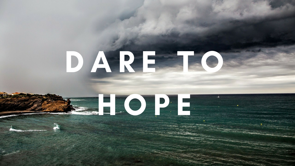 DARE TO HOPE.jpg