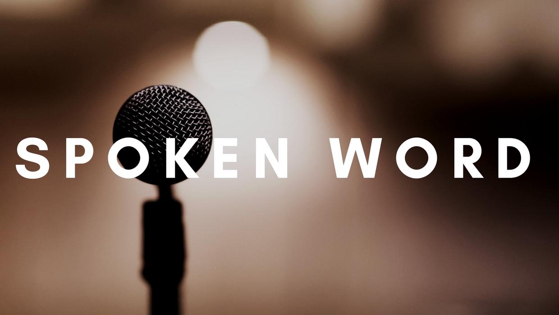 Spoken Word-8.jpg