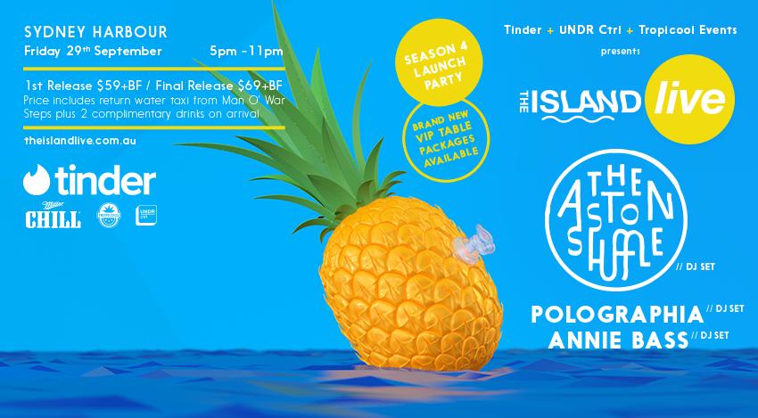 ISLAND4_1-FB-850x469.png