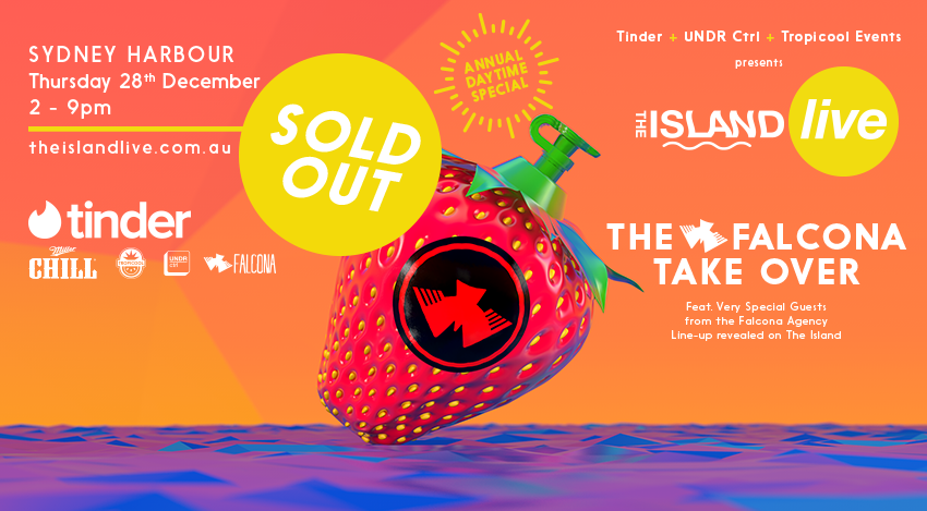 ISLAND4_3-FB-850x469_SOLD-OUT.png