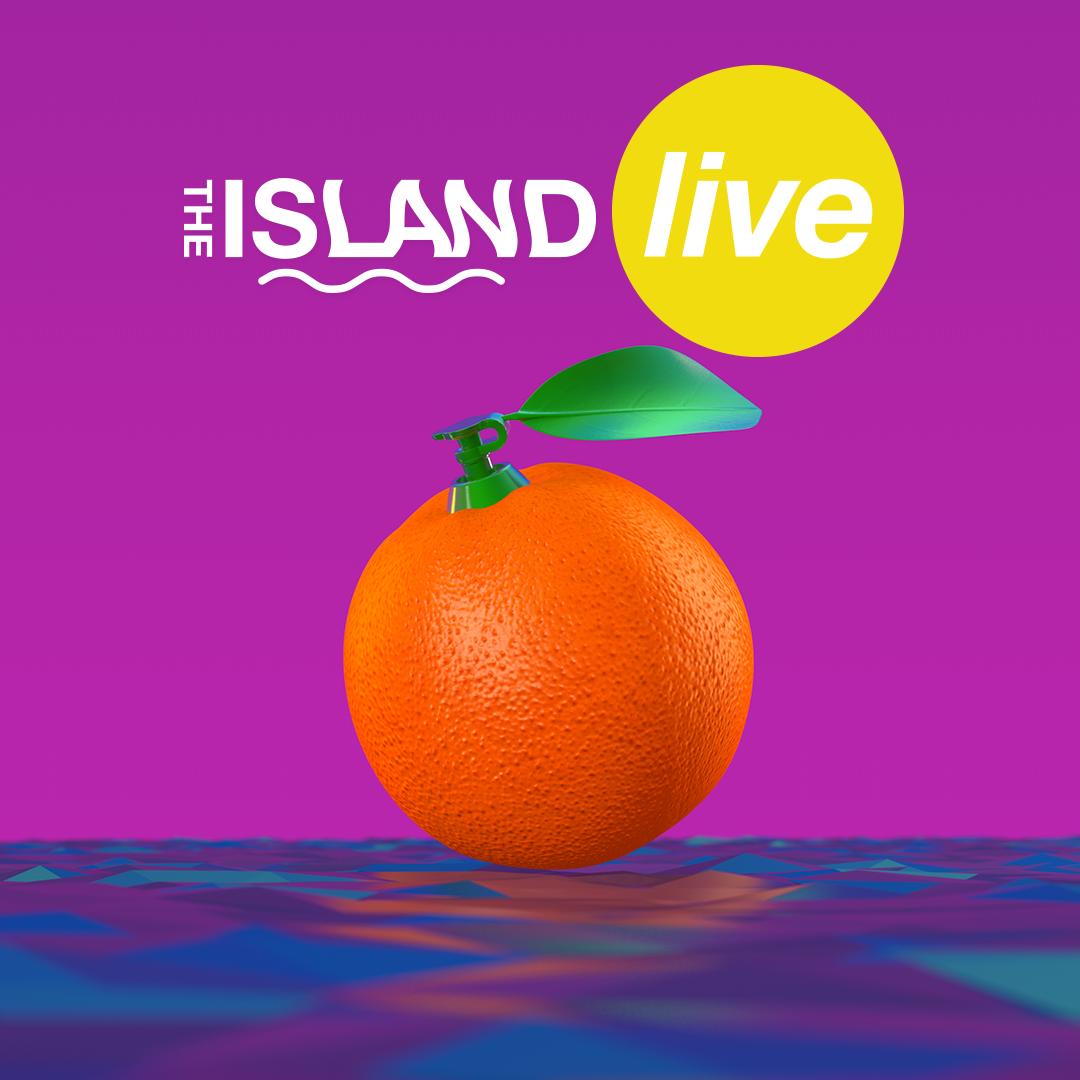 ISLAND4_7-1080x1080.png