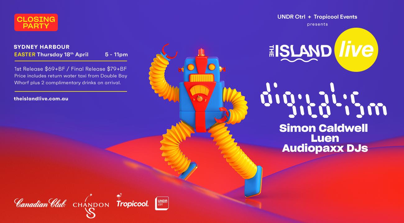 ISLAND5_5-FB-1300x717.png