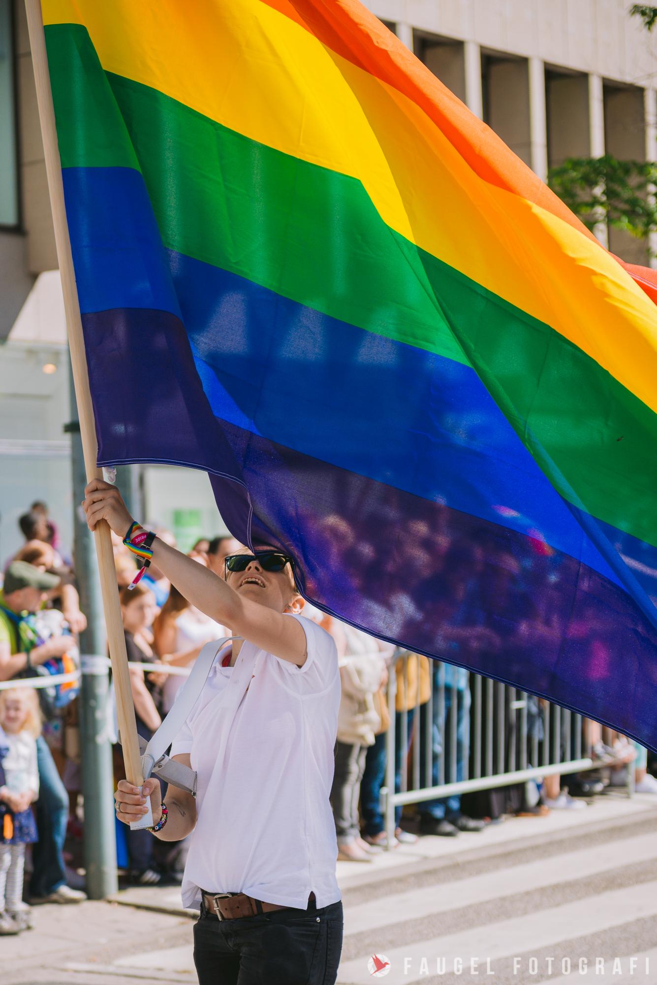 STHLM Pride Herbst-1.jpg