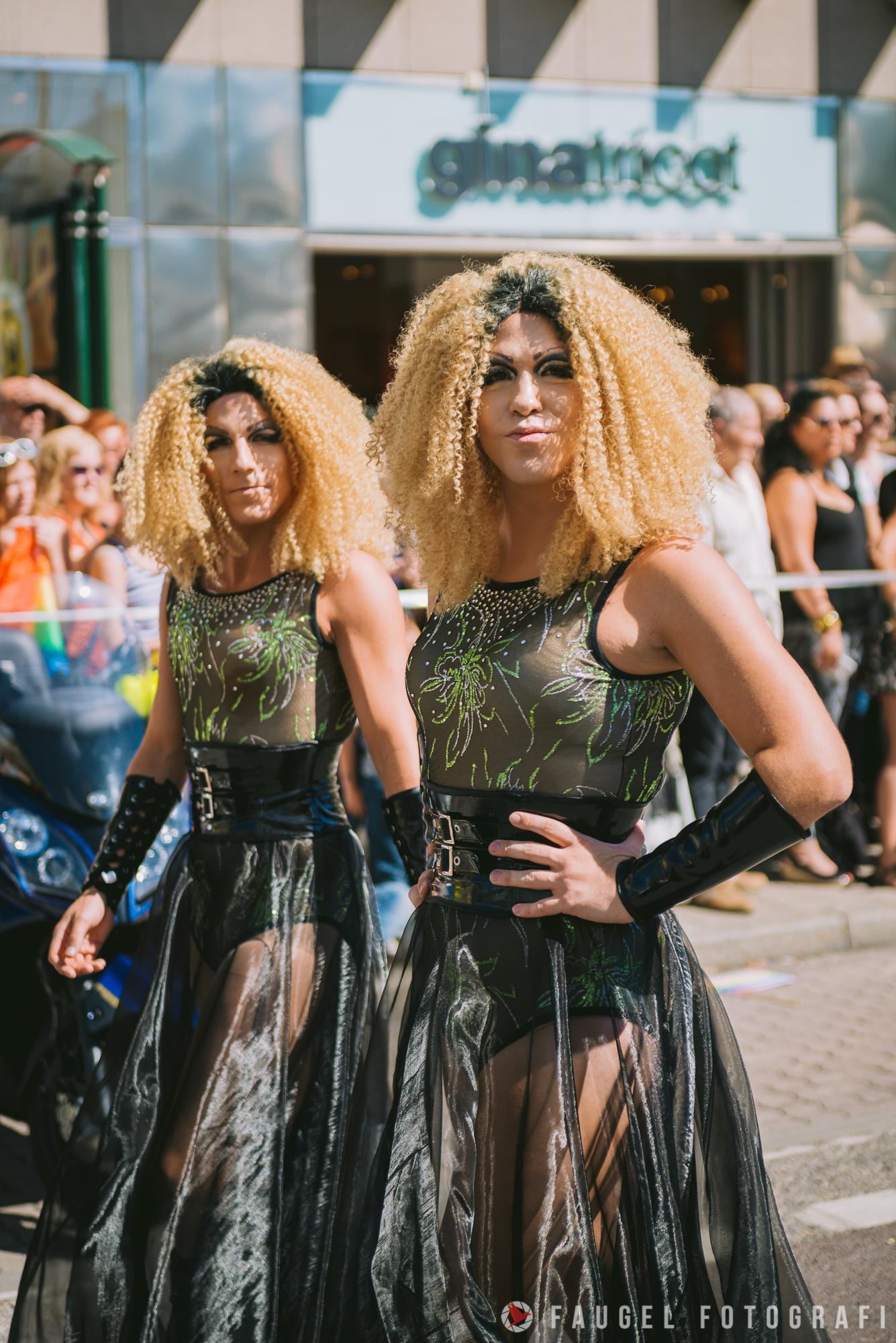 STHLM Pride Herbst-2.jpg