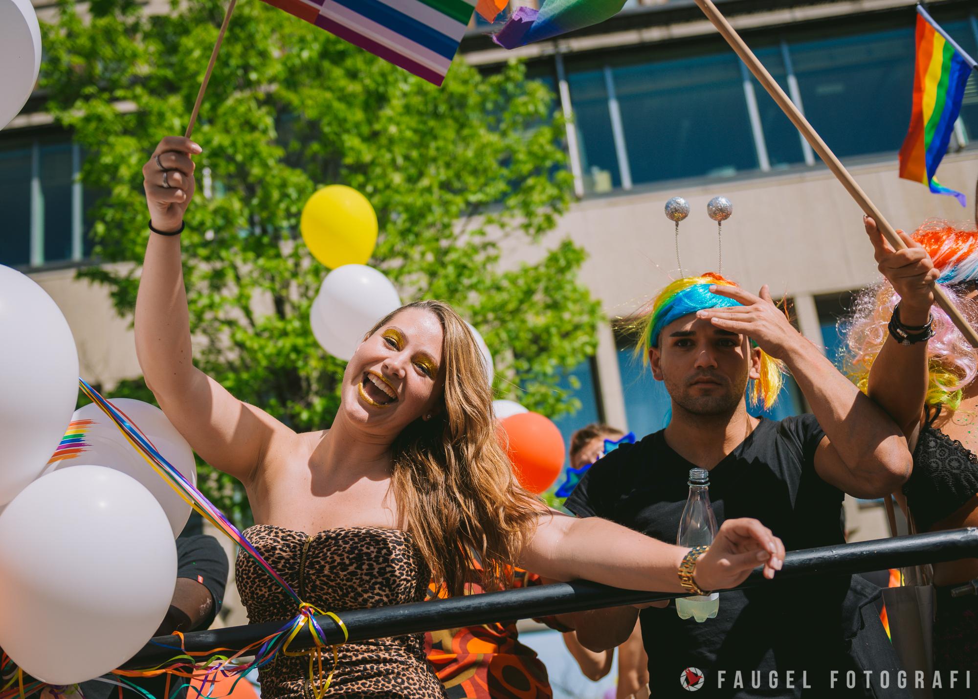 STHLM Pride Herbst-4.jpg