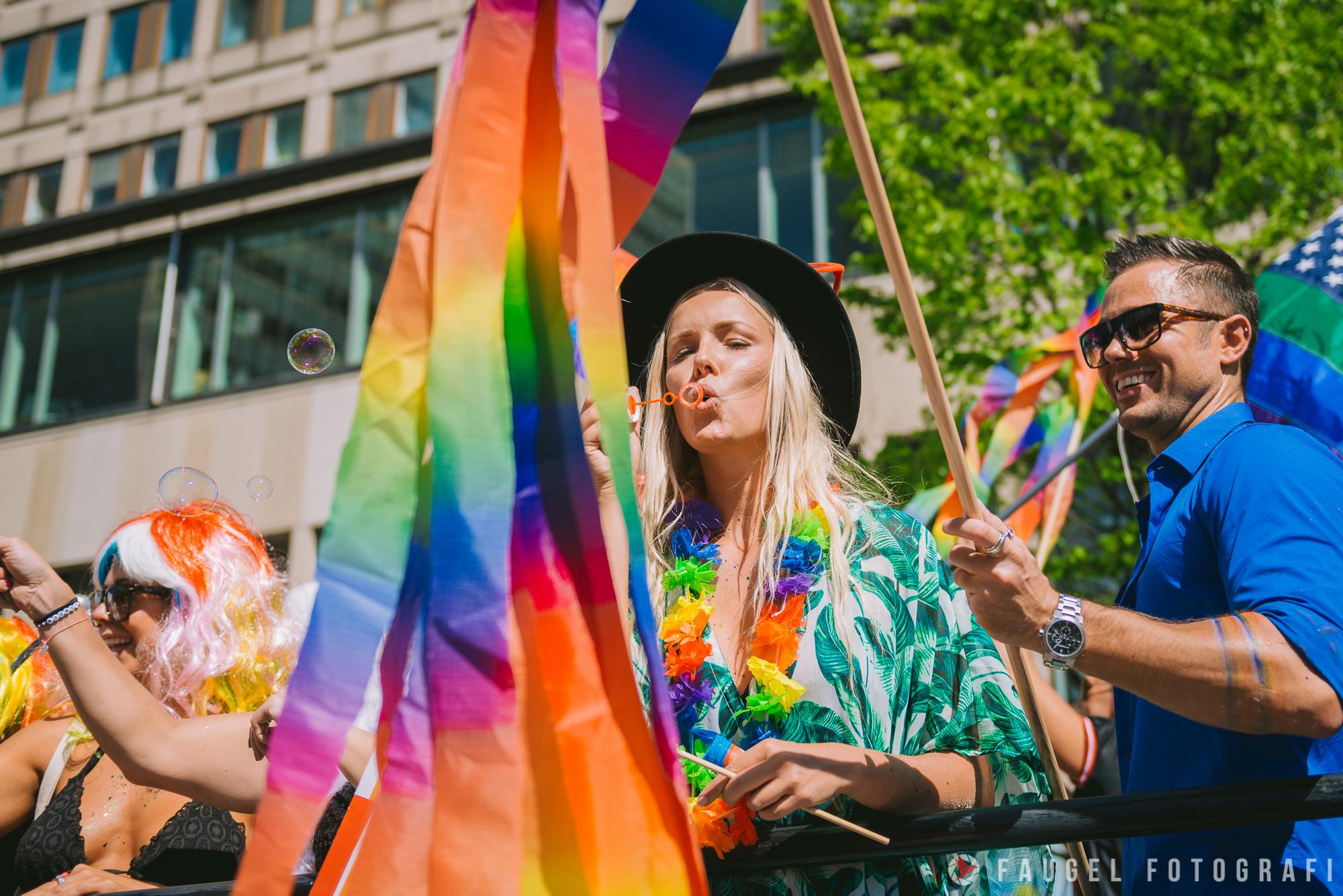 STHLM Pride Herbst-5.jpg