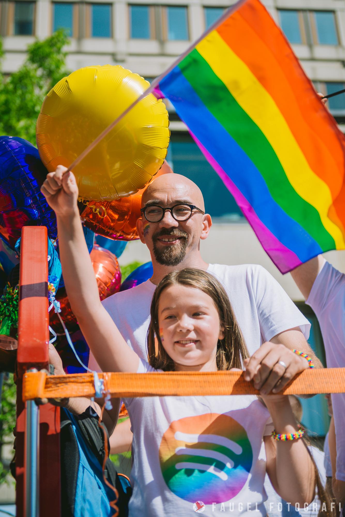 STHLM Pride Herbst-7.jpg