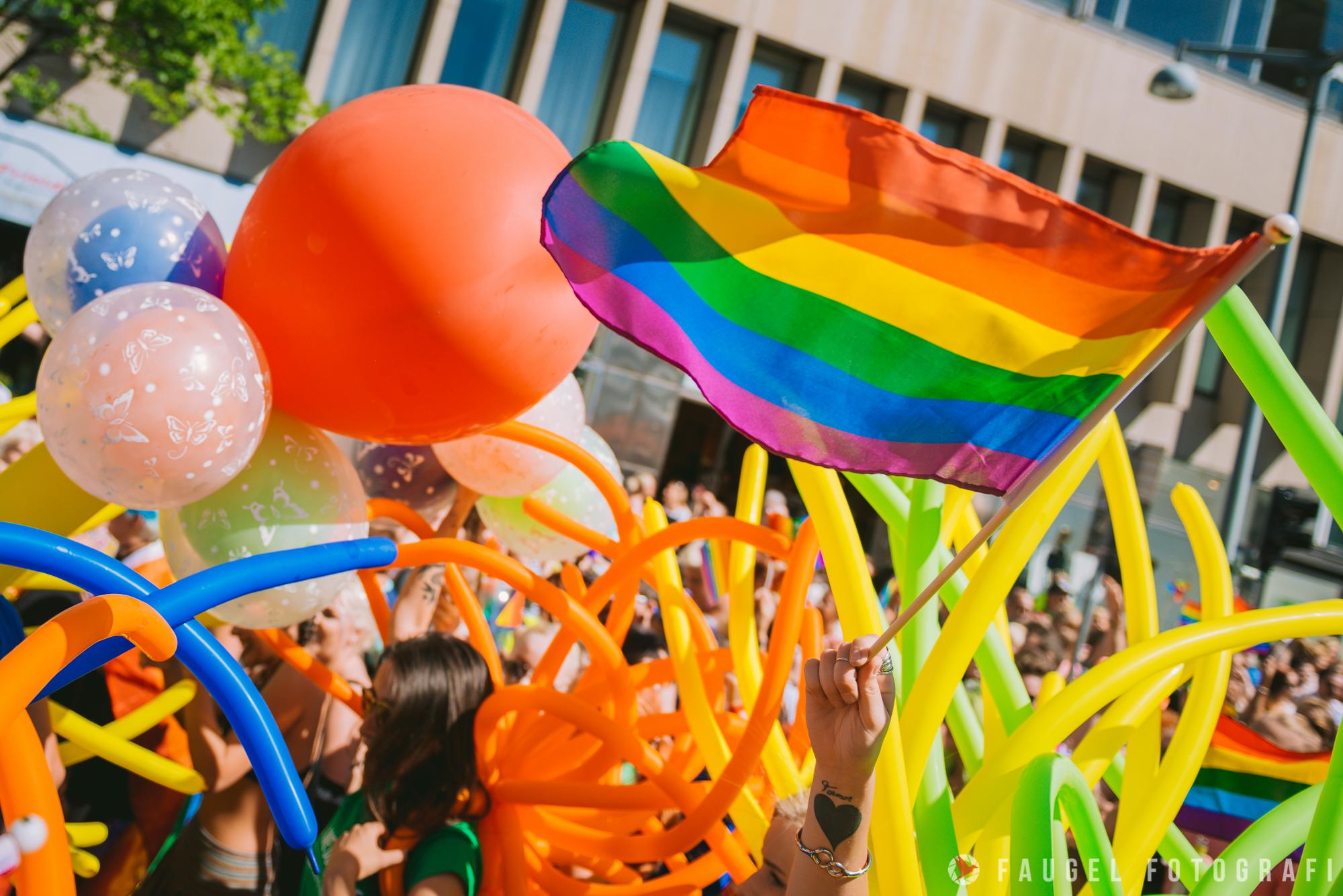 STHLM Pride Herbst-11.jpg