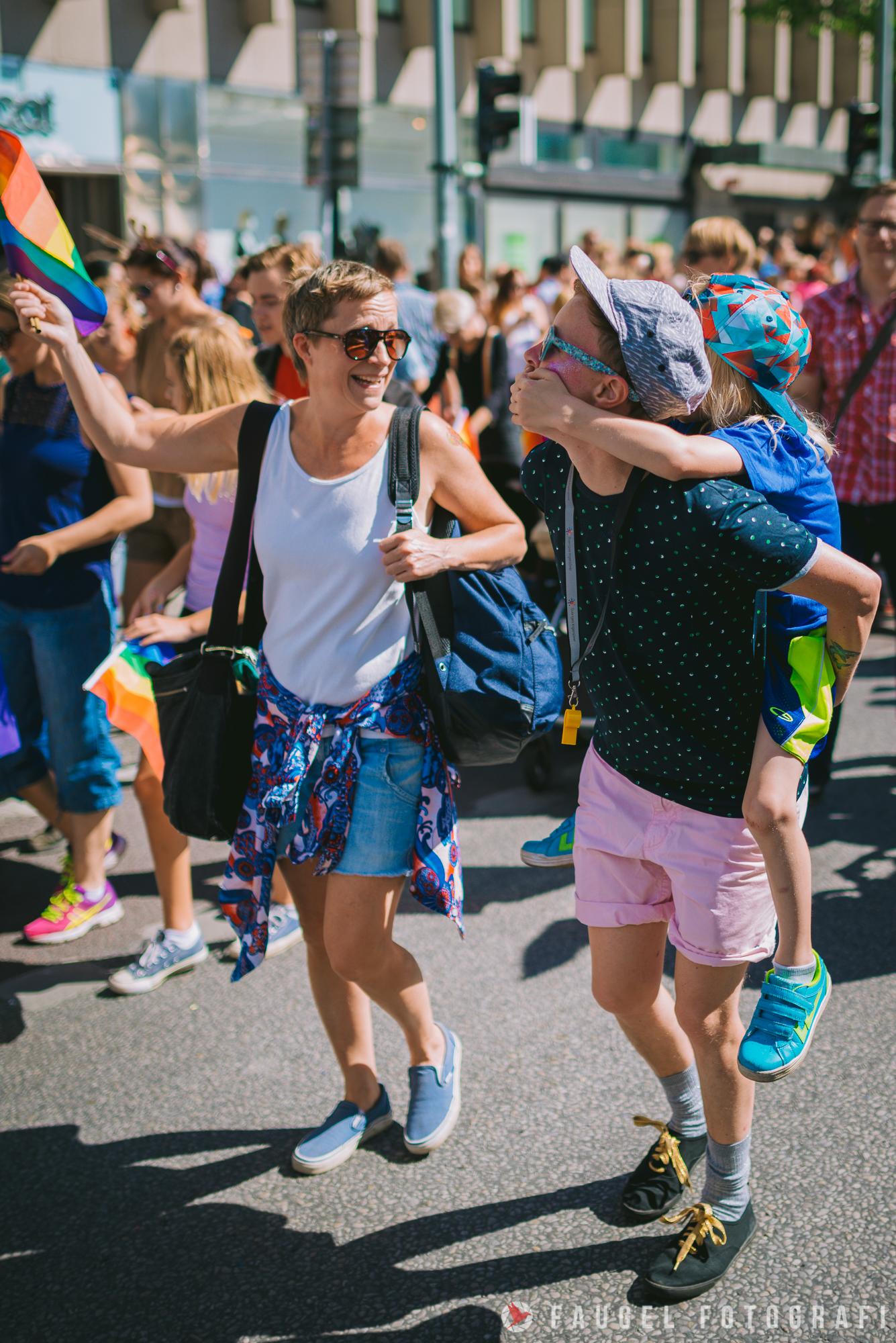 STHLM Pride Herbst-12.jpg