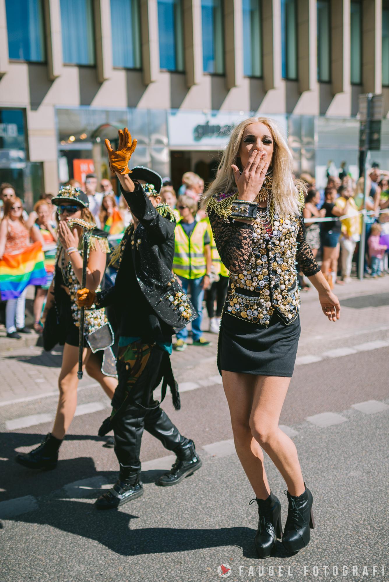 STHLM Pride Herbst-14.jpg