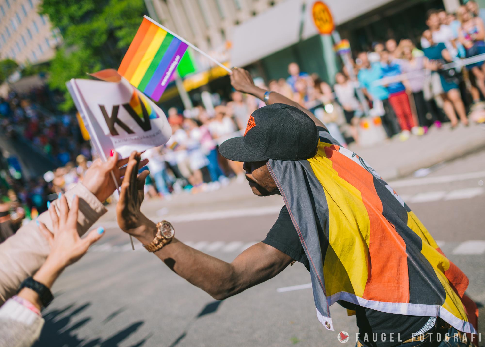 STHLM Pride Herbst-18.jpg